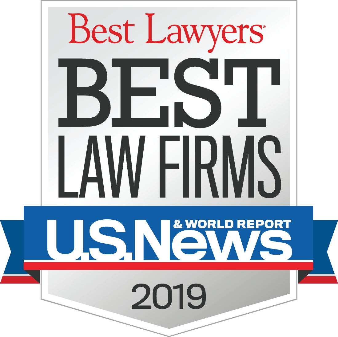 2019 Best Law Firms  | U.S. News Best Lawyers
