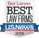 2013 Best Law Firms  | U.S. News Best Lawyers